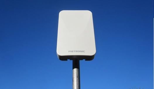 meilleur antenne exterieur