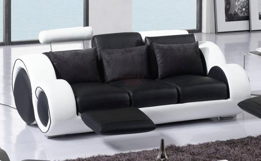 meilleur canapé