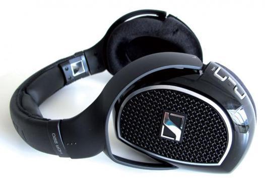 meilleur casque audio sans fil