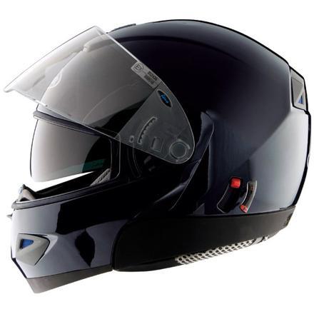meilleur casque de moto