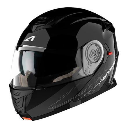 meilleur casque moto qualité prix