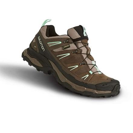 meilleur chaussure de marche