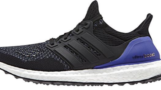 meilleur chaussure de running