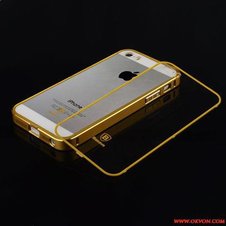 meilleur coque iphone 5s