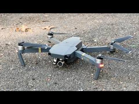 meilleur drone du marché