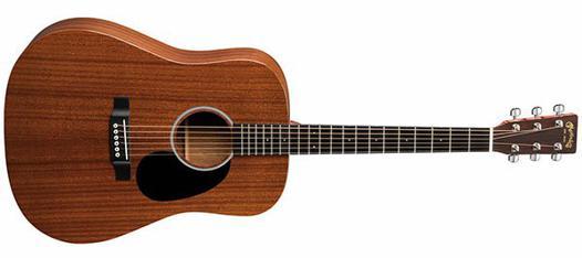 meilleur guitare electro acoustique