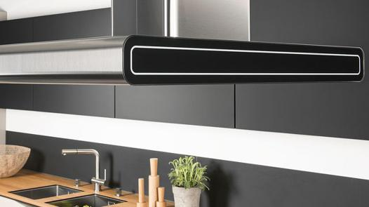 avis meilleur hotte de cuisine le test du meilleur produit en 2018 comparatif. Black Bedroom Furniture Sets. Home Design Ideas