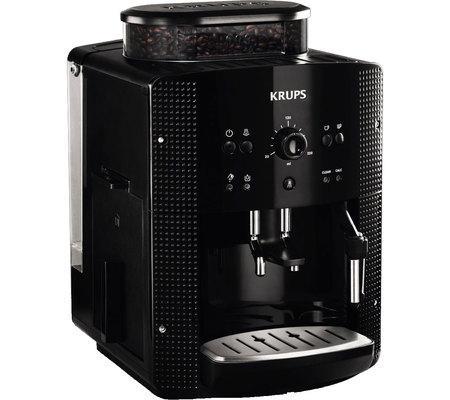 meilleur machine a cafe a grain
