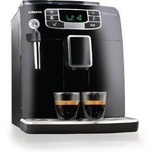 meilleur machine a café