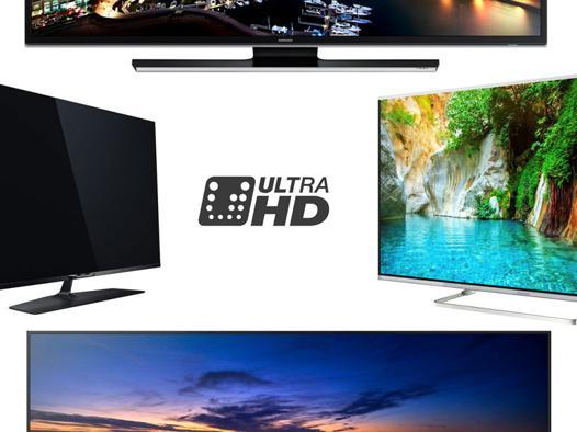 meilleur marque tv 4k