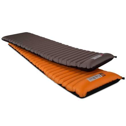 avis meilleur matelas gonflable camping test et comparatif 2018. Black Bedroom Furniture Sets. Home Design Ideas
