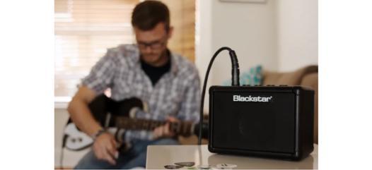 meilleur mini ampli guitare