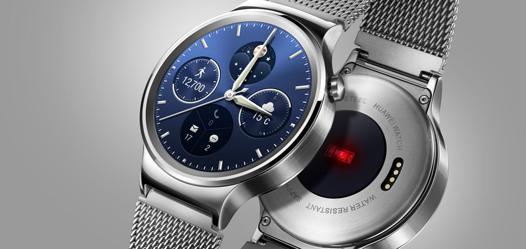 meilleur montre connectée