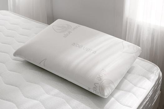 meilleur oreiller pour dormir