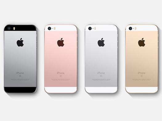 meilleur prix iphone se