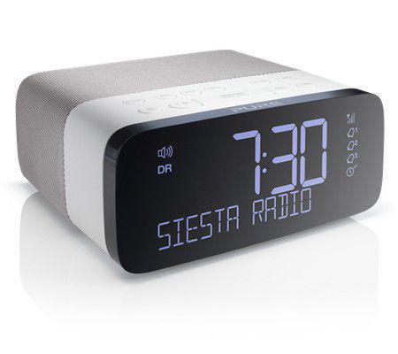 meilleur radio reveil