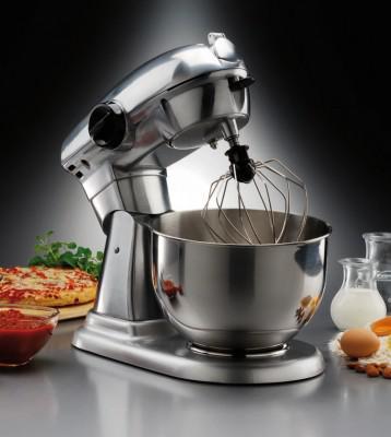 meilleur robot culinaire qualite prix