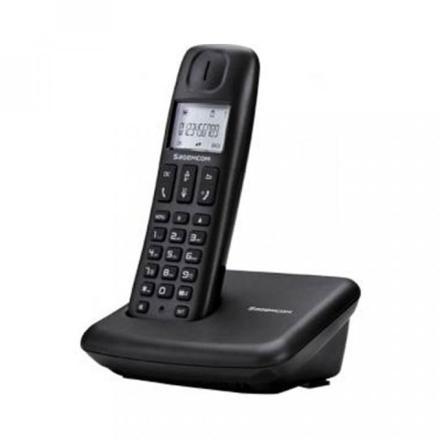 meilleur telephone dect
