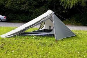 meilleur tente