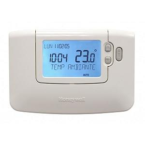 meilleur thermostat programmable