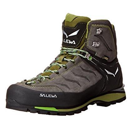 meilleure chaussure de randonnée 2016