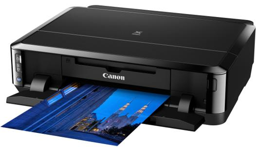 meilleure imprimante multifonction