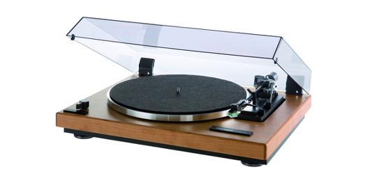 meilleure platine vinyle vintage