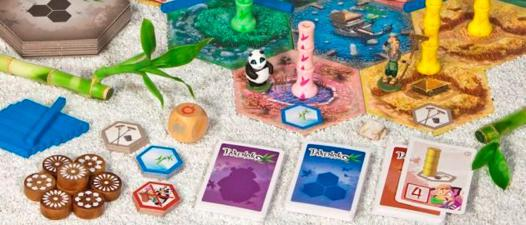 meilleurs jeux de société enfants