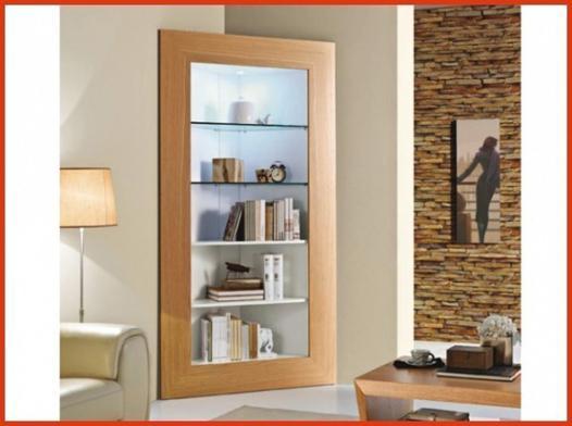 avis meuble d angle salon choisissez en 2018 les meilleurs produits test. Black Bedroom Furniture Sets. Home Design Ideas
