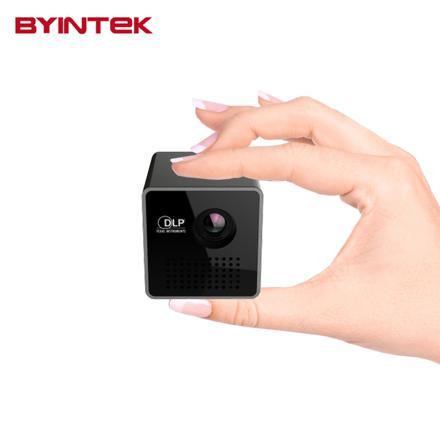 micro projecteur led
