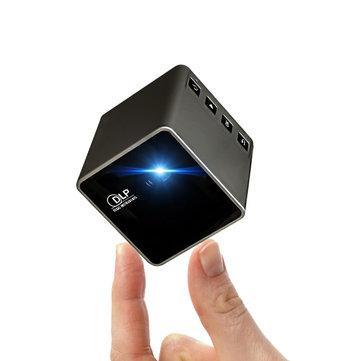 micro projecteur