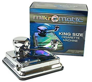mikromatic