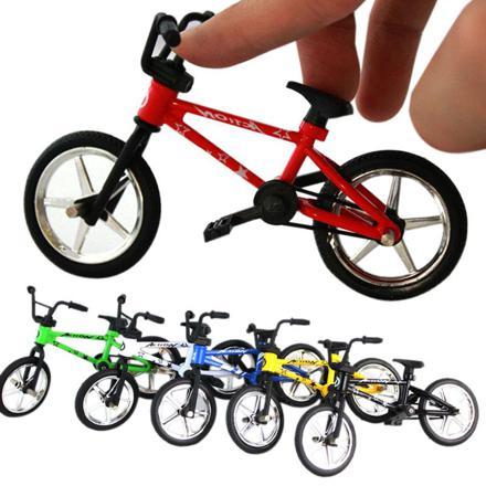 mini bmx jouet