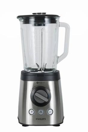 mixeur blender philips
