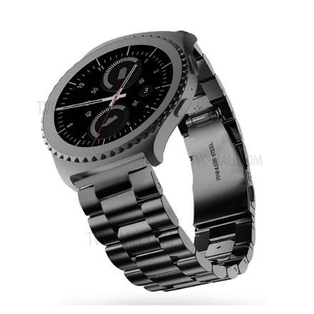 montre gear