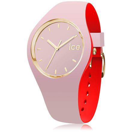 montre watch