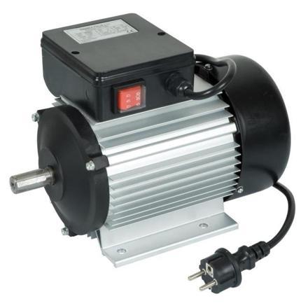 moteur de compresseur d air