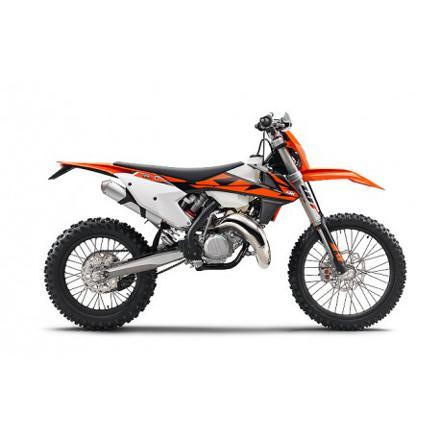 moto enduro homologué
