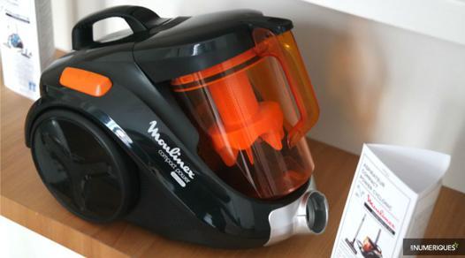 moulinex compact power cyclonic mo3723pa