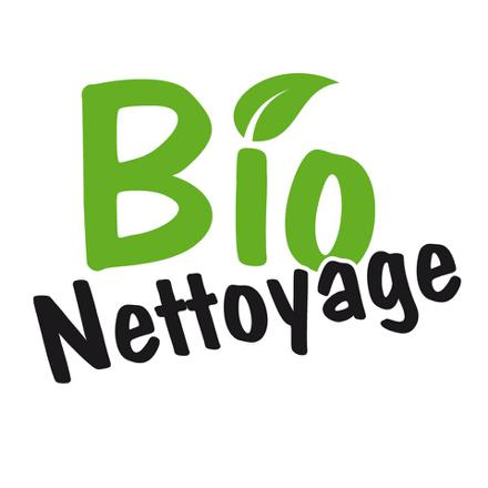 nettoyage bio