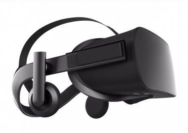 oculus acheter