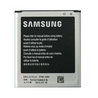 ou acheter batterie samsung