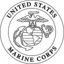 page marine