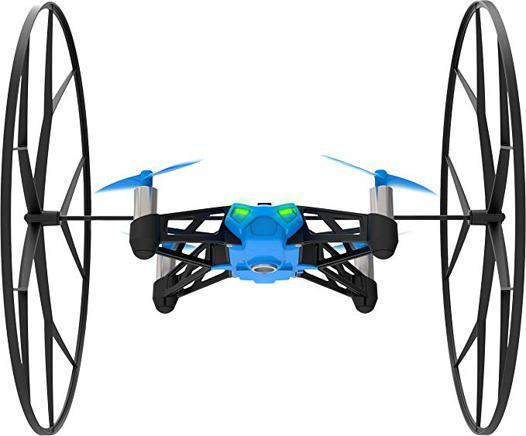 parrot mini drone prix