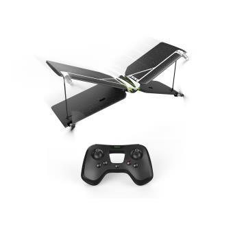 petit drone télécommandé