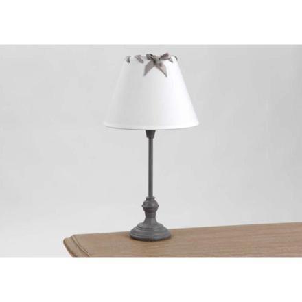 petite lampe chevet
