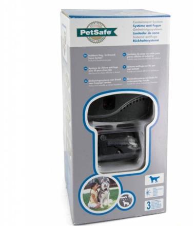 petsafe prf 3004xw 20