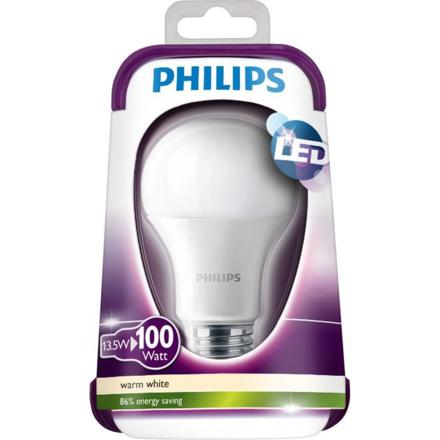 philips ampoule led