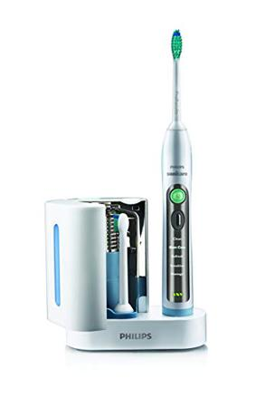 philips flexcare plus