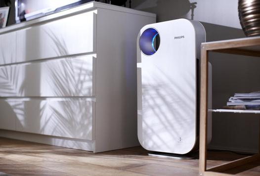 philips purificateur d air